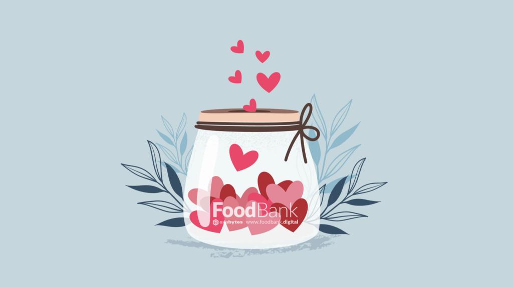 FoodBankDigital