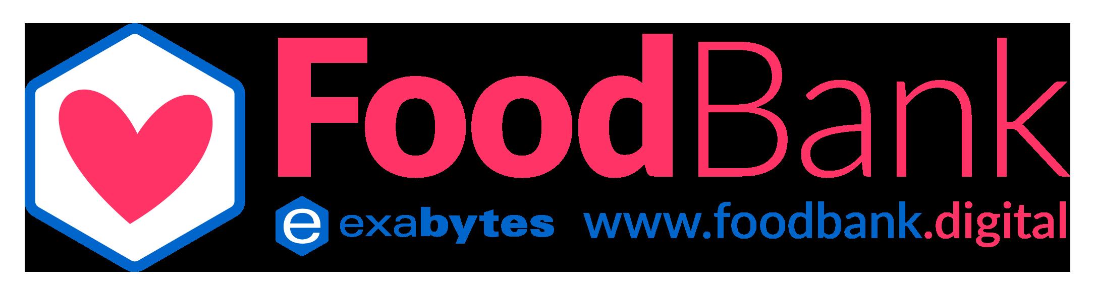 FoodBank.Digital