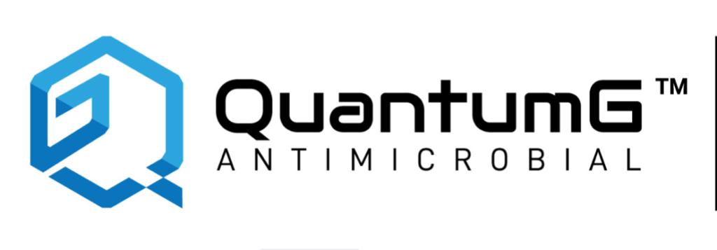 QuantumG Antimicrobial